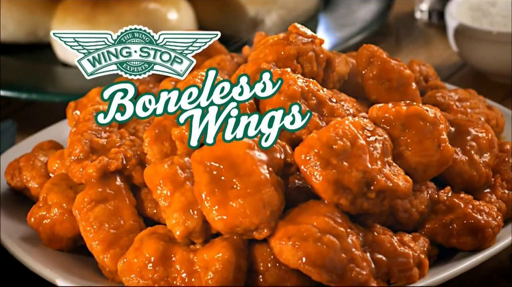 wing-stop-wing-chunks-large-4.jpg (1000×562)