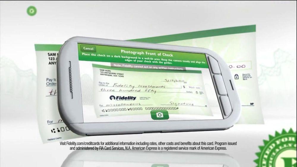 Some Info Regarding Fidelity Cash Management Account