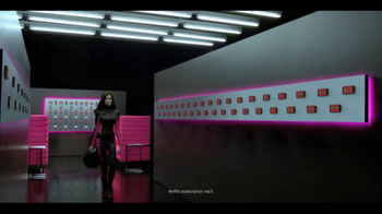 T-Mobile Unlimited Data TV Spot Song Theophilus London