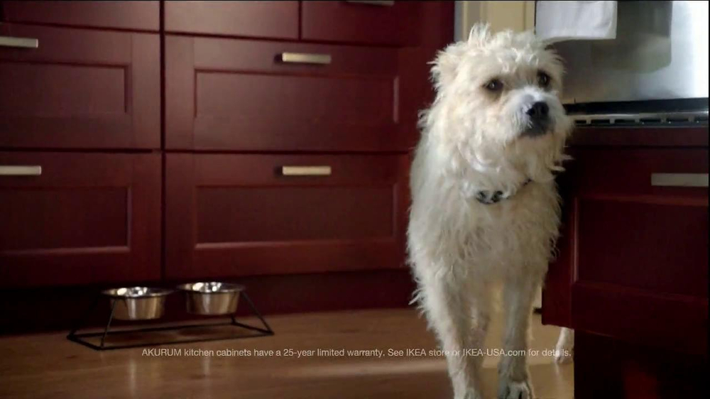IKEA TV Spot for Leo Time-Out - Screenshot 8
