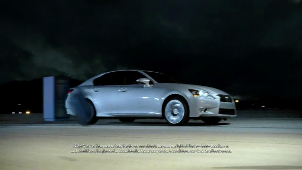 2013 Lexus Lsf Related Keywords