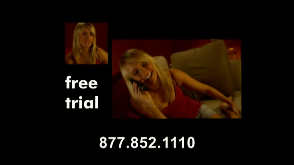 Night Exchange TV Spot, 'Free Trial' - Screenshot 7