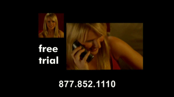 Night Exchange TV Spot, 'Free Trial' - Thumbnail 9