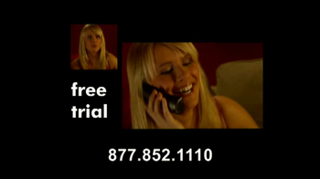 Night Exchange TV Spot, 'Free Trial' - Thumbnail 8