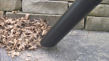Stihl SH 86 C-E Shredder Vac/Blower TV Spot - Thumbnail 3