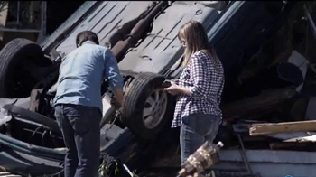Auto-Owners Insurance TV Spot, 'In This Moment'