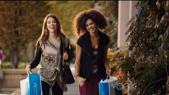 Belk TV Spot, 'Fall 2014 Most Wanted' Song by Kathryn Ostenburg thumbnail