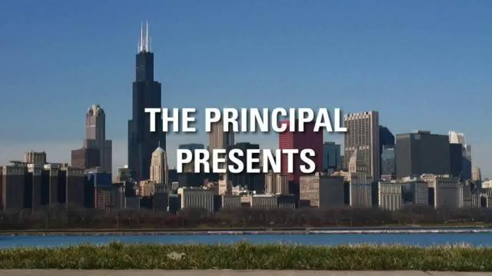 Principle Finance Group 104