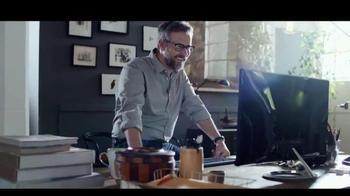 Fidelity Investments TV Spot, 'Cut Through the Noise'