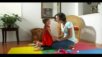 The LASIK Vision Institute TV Spot, 'Precious Moments'