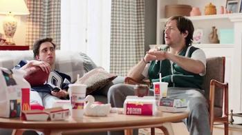 McDonald's 20-Piece Chicken McNuggets TV Spot, 'Tailgate' [Spanish]