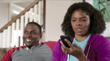 US Bank Home Mortgage Loans TV Spot, 'Home Sweet Home'