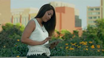 University of Nebraska-Lincoln TV Spot, 'Your Story Matters'