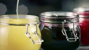 Dannon Creamery TV Spot, 'Because Life is Better with a Twist'