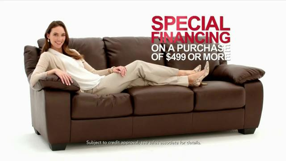 Macy 39 S Labor Day Sale Tv Commercial 39 Lowest Priced