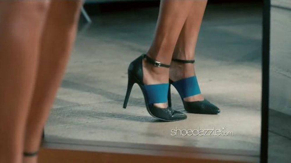Shoedazzle.com BOGO TV Spot, 'For Every Occasion' Song by Worth Taking thumbnail