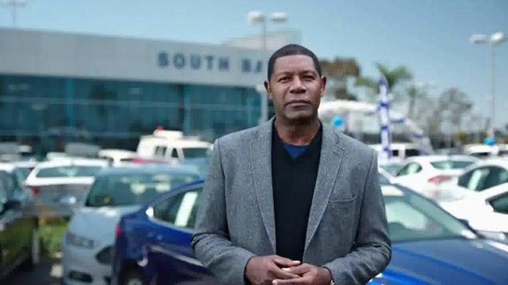 Allstate TV Spot, 'Reality Check' - iSpot.tv