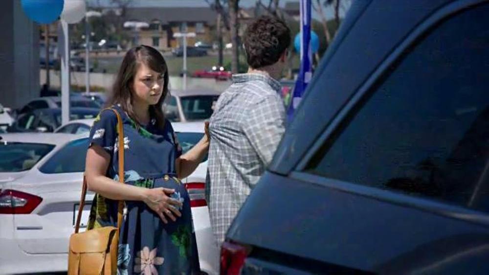 Car Insurance Commercials Allstate