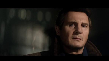 A Walk Among The Tombstones - Alternate Trailer 6