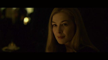 Gone Girl thumbnail