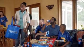 Walmart: Game Time