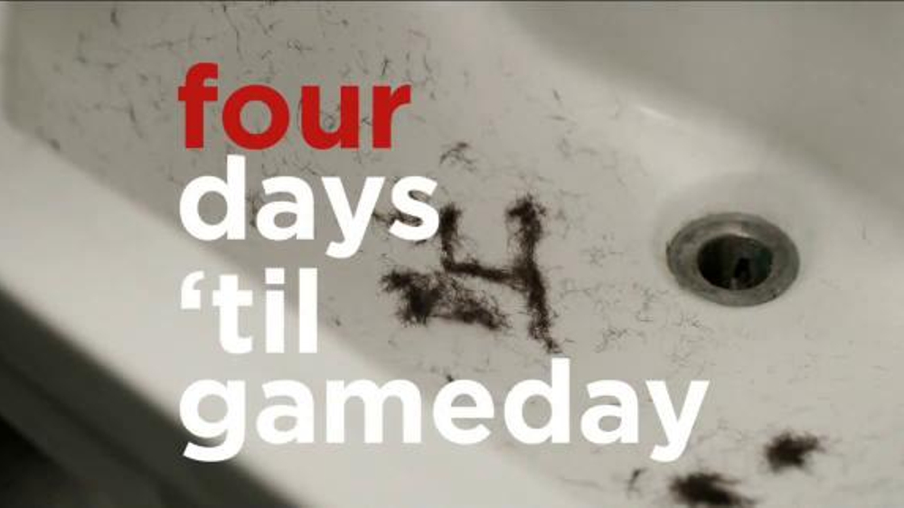 THE FINAL COUNTDOWN 6 Days  YouTube