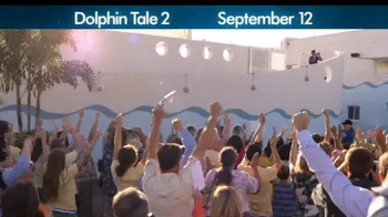 Dolphin Tale 2 - Alternate Trailer 19