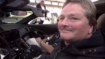 Racecar Driver thumbnail