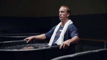 Nationwide Insurance TV Spot, 'Jingle' Featuring Peyton Manning