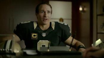 Xbox: NFL