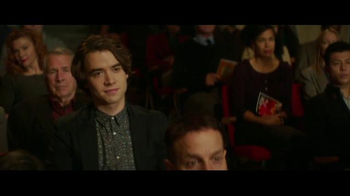 If I Stay - Alternate Trailer 31