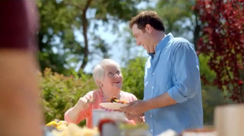 Walgreens TV Spot, 'Nexium 24HR' thumbnail