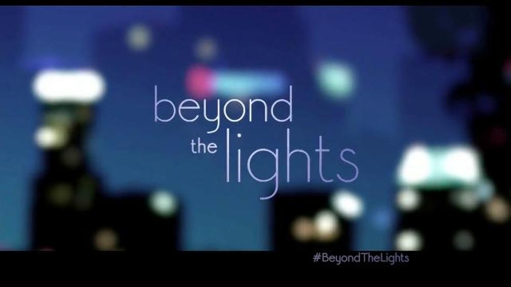 beyond the lights tv movie trailer ispottv