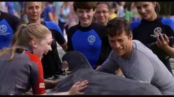Dolphin Tale 2 - Alternate Trailer 17