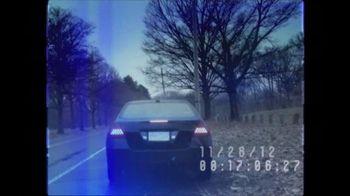 Good 2 Go TV Spot, 'Traffic Stop' [Spanish]