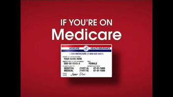 United Healthcare TV Spot, 'AARP Medicare Complete'