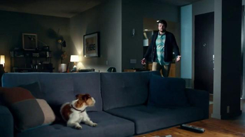 XFINITY On Demand TV Spot, 'Preloaded Shows'