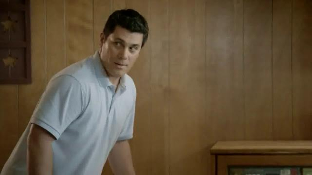 Frosted Flakes Tv Spot 39 Football Family 39