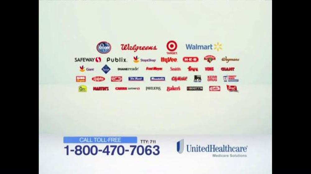 Unitedhealthcare Tv Spot Open Enrollment Ending Ispot Tv