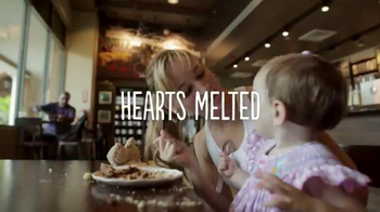 Starbucks TV Spot, 'Meet Me at Starbucks'