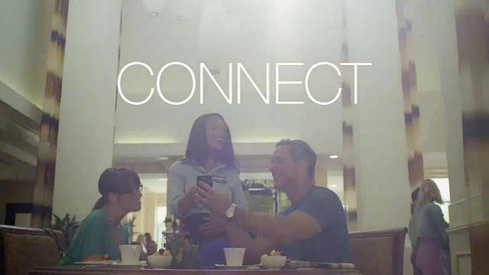 Hilton Garden Inn Tv Commercial 39 Breathe Easy Weekend