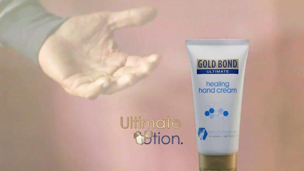 Ultimate Healing Hand Cream TV Spot, 'Use Your Hands' - Screenshot 10
