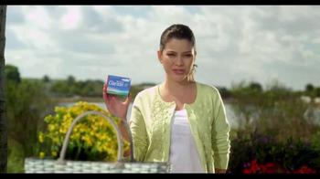 Claritin TV Spot, 'Univision' [Spanish] thumbnail