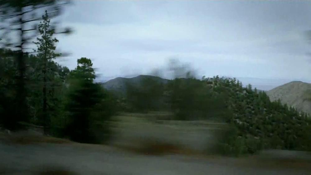 Hyundai Santa Fe TV Spot, 'Términos Musicales' [Spanish] - Screenshot 5