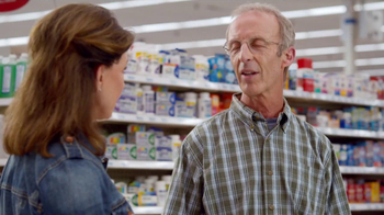 Kmart Pharmacy TV Spot, 'Surprise' - Thumbnail 6