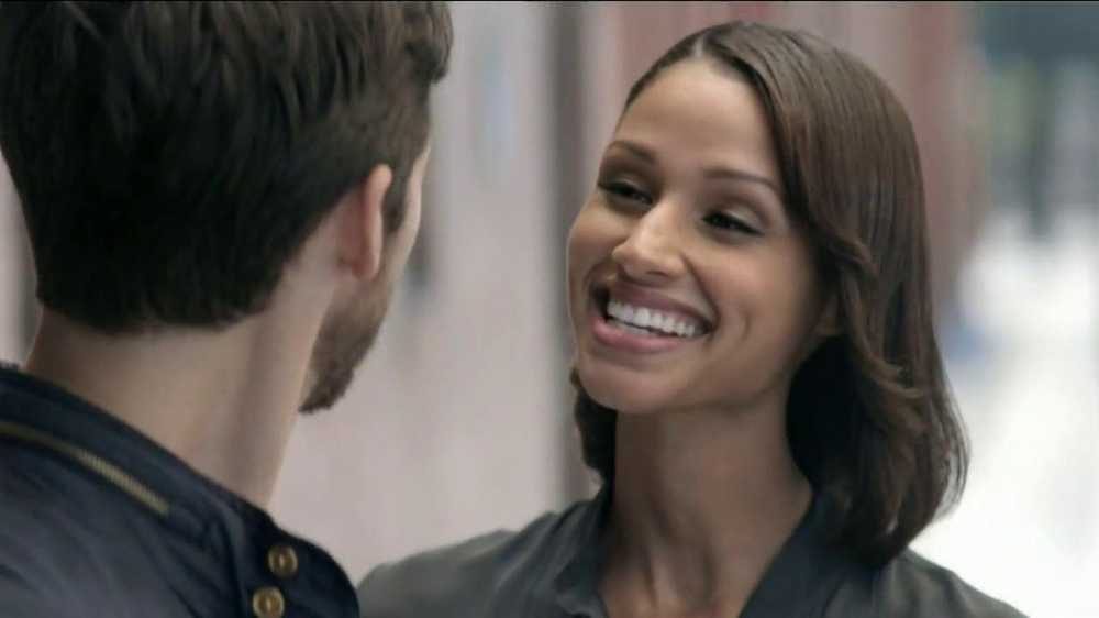 Lincoln MKZ TV Spot, 'Lincoln Concierge' - Screenshot 3