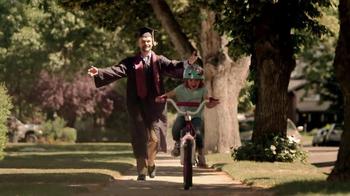 Strayer University TV Spot, 'Graduation Fund' thumbnail