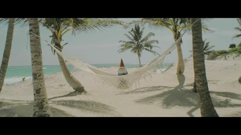 Travelocity Summer Sale TV Spot, 'Closer Than it Appears' - Thumbnail 1