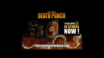 Download lift punch mp3 five up death finger me