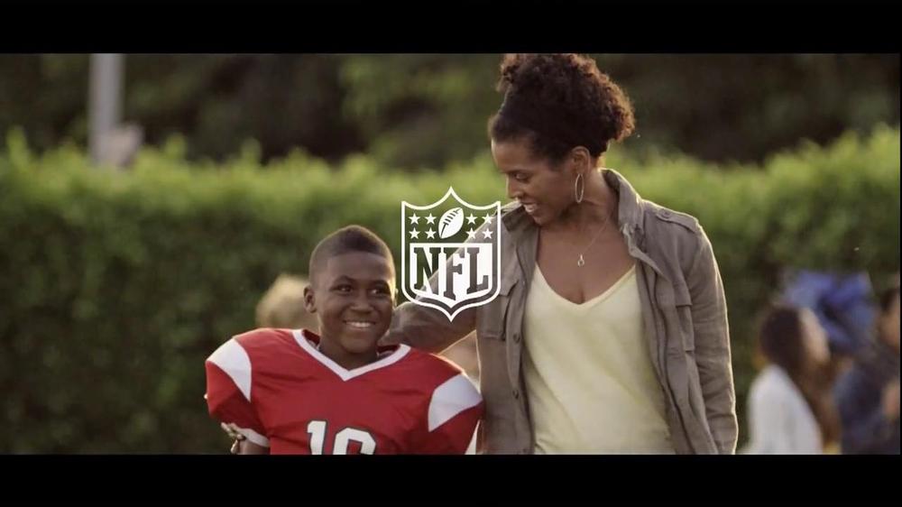 USA Football TV Spot, 'Heads Up Certified' - Screenshot 1